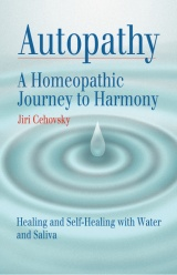 Autopathy a homeopathic journey