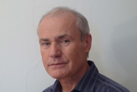 cehovsky